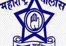महाराष्ट्र में आईपीएस अधिकारियों के तबादले, देवेन भारती बने एटीएस के अतिरिक्त पुलिस महानिदेशक